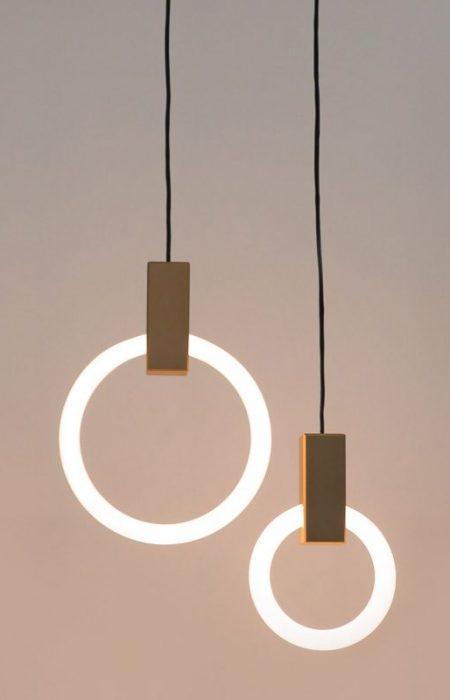 blog-1-lights-5-1068x800