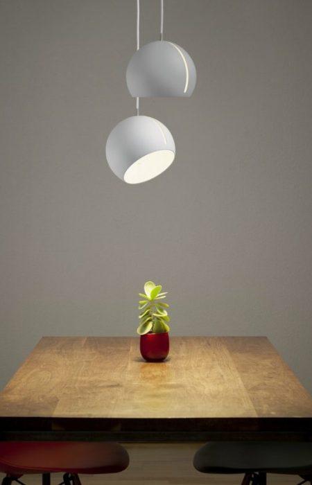 blog-1-lights-9-1067x800