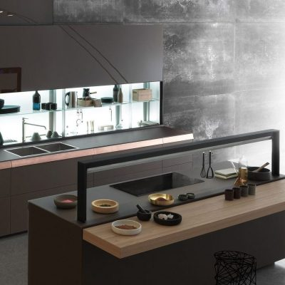 blog-2-kitchen-4-1067x800