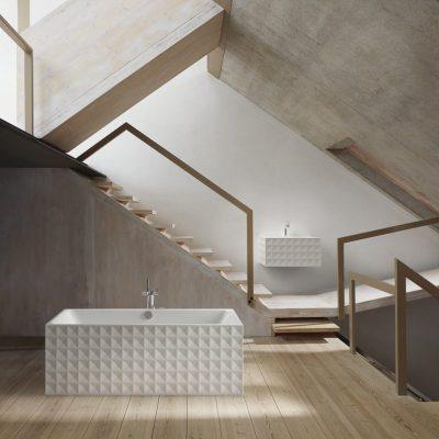 blog-2-loft-1-1091x800