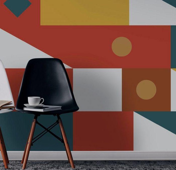 minimalist-slide-6-1300x677