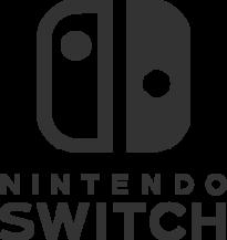 white-electronics-ns-logo-205x217